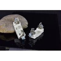 Best Fuse-Links & fuse holders for low - voltage and medium - voltage applications wholesale