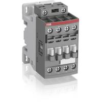 Best AF09 series 4- pole contactors for controlling non inductive or slightly inductive loads wholesale
