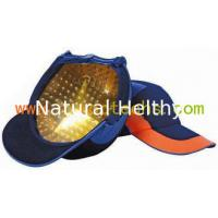 Best Laser cap for hair loss wholesale