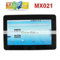 "Best MX021 10.1""ZT-180 Android 2.1 China iPad Apad Epad Tablet PC wholesale"
