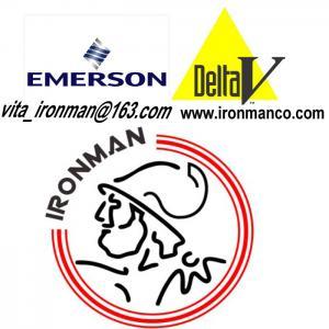 Best DELTAV EMERSON KJ3002X1-BG2 ANALOG INPUT CARD: 8 CHANNELS THERMOCOUPLE wholesale