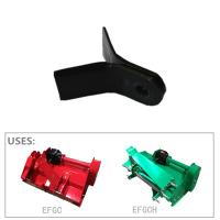 Buy cheap Y blade for Flail Mower EFGC,EFGCH from wholesalers