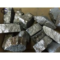 Best Nickel based magnesium master alloy containing 14 to 18 percent Magnesium wholesale