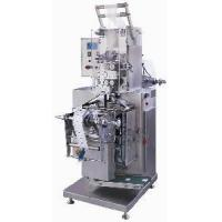 Best Wet Tissue Automatic Packaging Machine (DTV200) wholesale