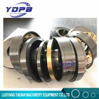 China T2AR1242/M2CT1242 tandem thrust bearing with shaft factory on sale