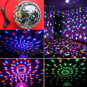 Best Crystal LED Laser light wholesale