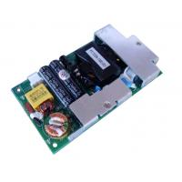 Best Dual Output 5V 2A 60W Sharp LCD TV Monitor Power Supply 12V 4A CB / IEC60950 wholesale