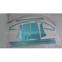 Buy cheap Window Frame Trims For Mitsubishi ASX 2014 (18 PCS) from wholesalers