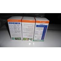 Buy cheap 138261-41-3 Imidacloprid 35% SC Agro Pesticides Pest Control Insecticides For Sucking Insects from wholesalers