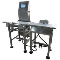 Best Accurate Check weigher for production line wholesale