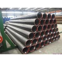 Best A106 GR. B Seamless Pipe / Carbon Steel Pipe wholesale
