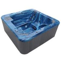Best Outdoor SPA / Hot Tub / Jacuzzi (A610) wholesale