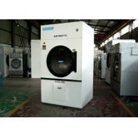 Best Front Loading Washing Dryer Machine Tumble Dryer Low Energy Consumption High Efficiency wholesale