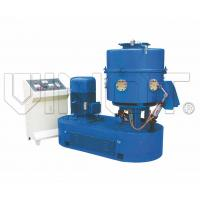 Best High Efficient 150L Plastic Recycling Machine For Small Scale Plastic Low Noise wholesale