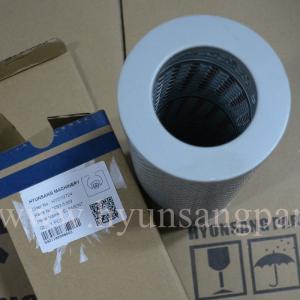 Best ELEment 093-5369 Caterpiller For E305.5 E306 E307 0.1E320.10VG.16.S.P wholesale
