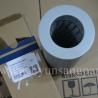 Buy cheap ELEment 093-5369 Caterpiller For E305.5 E306 E307 0.1E320.10VG.16.S.P from wholesalers