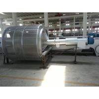 Best high quality rotating filter; rotating screen , shaft driven fine grid , drum filter wholesale