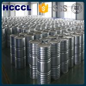 Best Cas 108-91-8 CHA Aminocyclohexane Price Chemical Cyclohexylamine wholesale