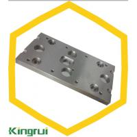 China tool and parts for mould part on sale