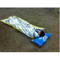 Best Emergency Sleeping Bag wholesale