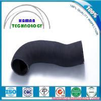 Buy cheap Automotive Turbo Charger Hose  for BMW OEM hose Made in China from wholesalers