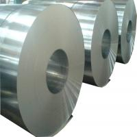 Best galvanised steel coil wholesale