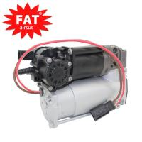 Best High Performance Air Bag Compressors for Mercedes - Benz  W212 CM21 -212  2123200104  2123200404 wholesale