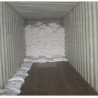 Quality LAS Sodium Dodecyl Benzene Sulphonate SDBS 60%, 70%, 80%, 85%, 90% for detergent wholesale