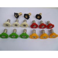 Best high pressure washing nozzle with qucik jet fitting wholesale