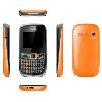 Buy cheap GSM+CDMA Phone in Low Price Fashion Design+Qwerty from wholesalers