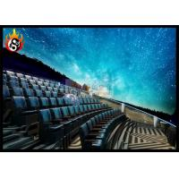Best Stereo Projector 3D Cinema Systems with 5.1 Channel Sound System wholesale