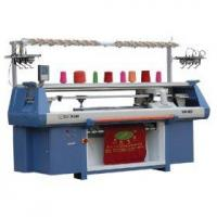 Best Flat Knitting Machine wholesale