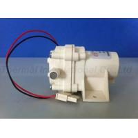 Quality Ice Maker Gear Pump for Ice Maker wholesale