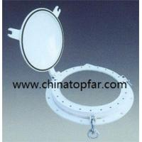 Best Winow for ship,marine window,side scuttle,porthole,window wiper,clear view screen,fireproof A60 window wholesale