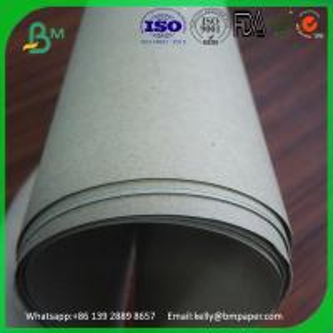 Best good quality paper thin kraft paper, brown kraft paper, kraft Paper Roll Product wholesale