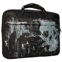 Best Sh-2011-18 Laptop Bag wholesale