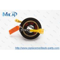 China VW Santana 4000 Automotive Clock Spring Return Ring With Slip Ring 33D959653A on sale
