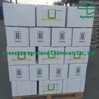 Best Insecticide Dimethoate 98% Tech, 40% E.C. wholesale