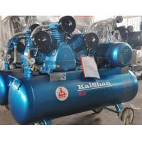 Best Industrial Oil - less Air Compressor wholesale