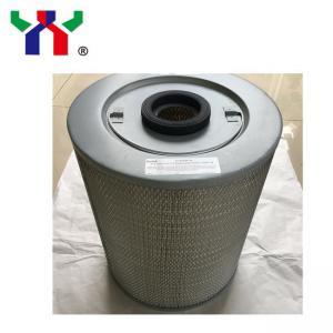 China High Quality Filter for Kodak Trendsetter 800 Printing Machine, 1pcs/carton on sale