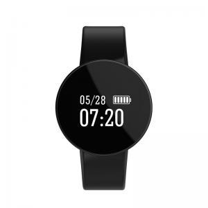 "Best 0.96"" TFT Color Screen IP67 Intelligent Bluetooth Smartwatch wholesale"