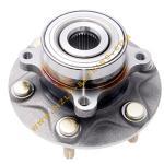 52KWH01,3880A015-hub bearing manufacturer-LiYi Bearing Co.,Ltd