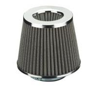 Best High Pressure Low Noise Racing Air Filter With Adapters , Automotive Air Filters wholesale