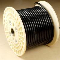 Cheap BV Wire Stranded Conductor Pvc Insulated Pvc Sheathed Cable For Lighting for sale