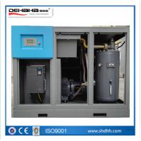 Best 11KW/15HP  Direct driven screw air compressors Looking for distribution agent wholesale