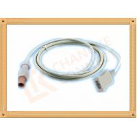 Best Philips Goldway Human Body Temperature Sensor Cable 3M Length wholesale