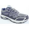 Cheap Mesh Lightweight Running SG soccer cleats for Men , UK size 7 - 13 wholesale