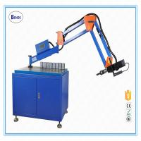 Quality tapping machine hand drill bench drilling machine automatic tapping machine wholesale