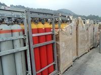 Best Ethane gas C2H6 wholesale