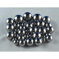 Best Medical Equipments Stainless Steel Ball Bearings 0.35 To 200 Mm wholesale